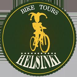 bike-tours-helsinki-logo