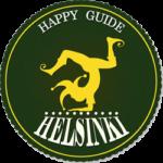 happy-guide-helsinki-logo