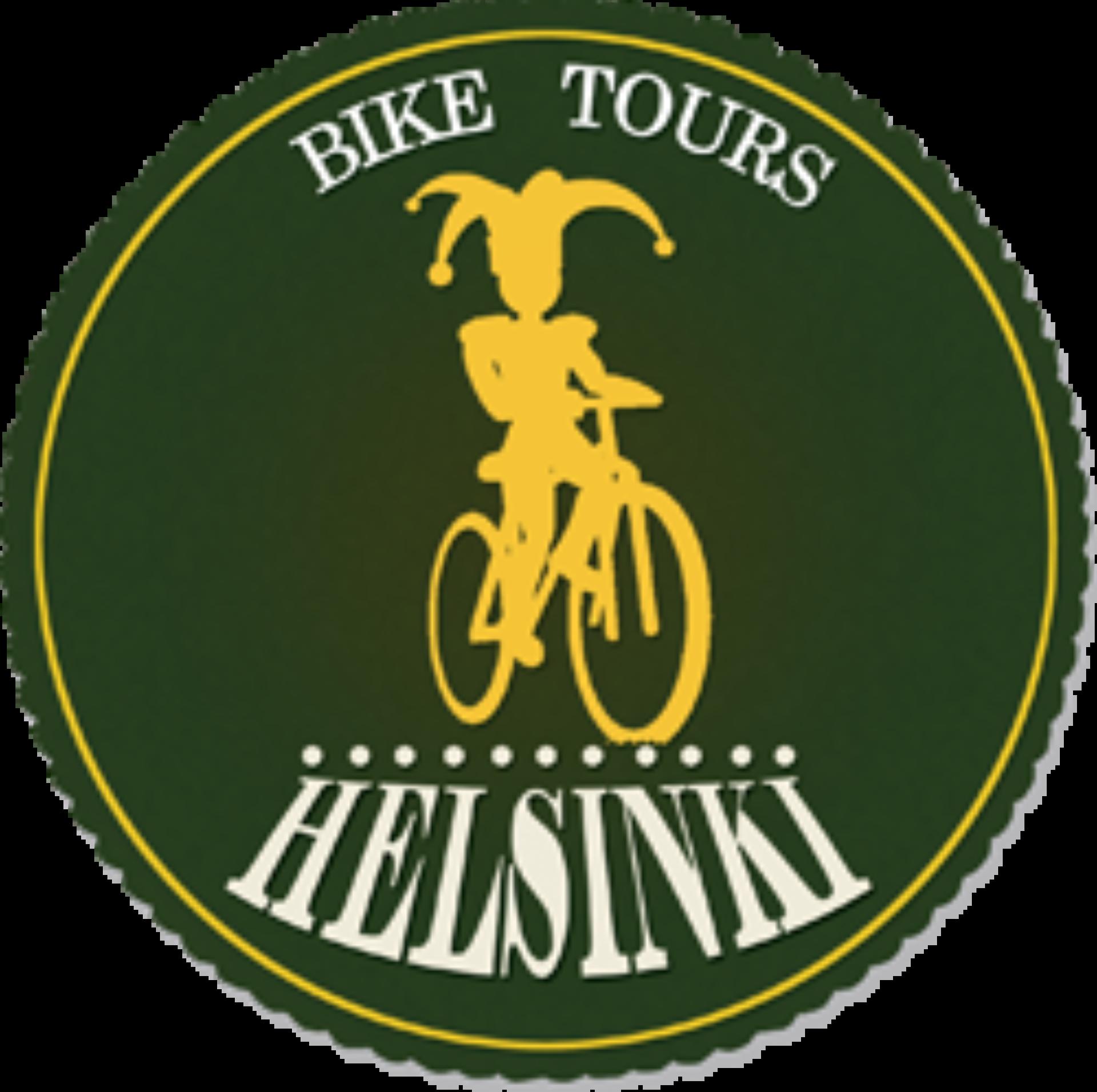 Bike Tours Helsinki